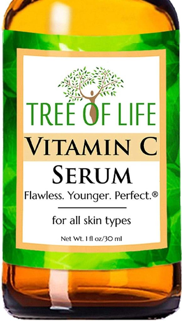 sueros vitamina c amazon