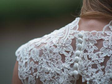 vestidos de novia 2022 de diseñadores latinos