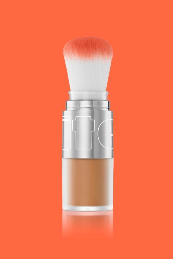 item beauty powder