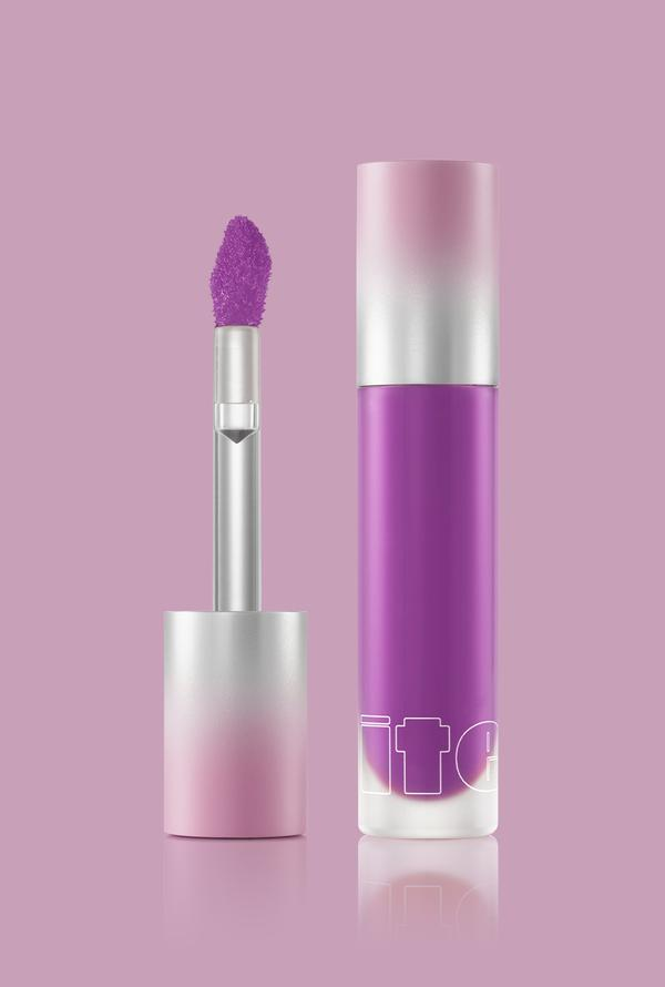 item beauty mejores productos
