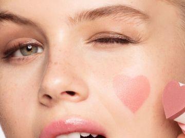 productos maquillaje famosos de tiktok