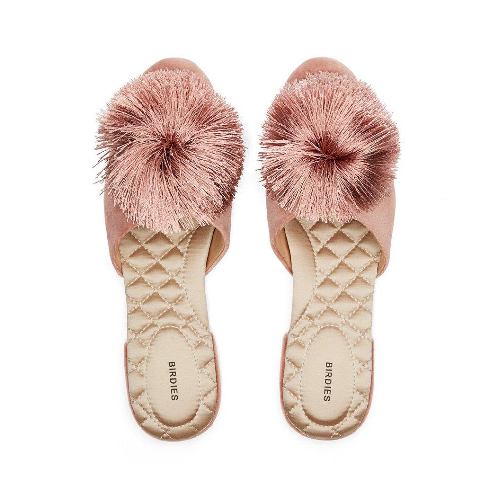 marcas de zapatos comodos