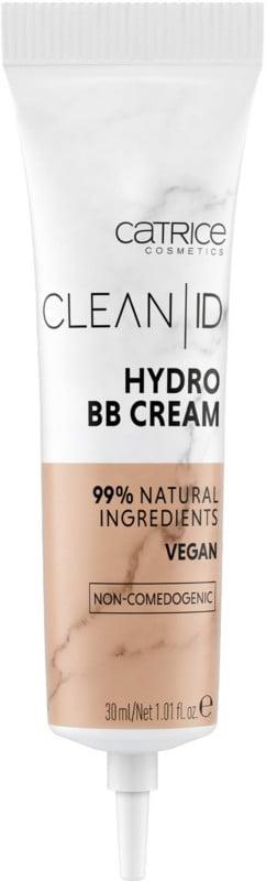 mejores bb creams 2021