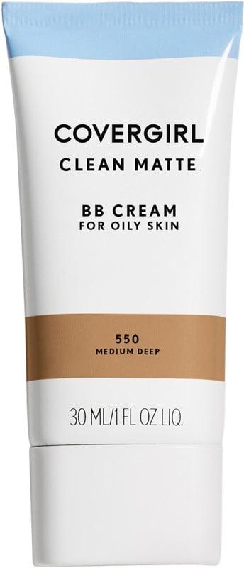 mejores bb creams