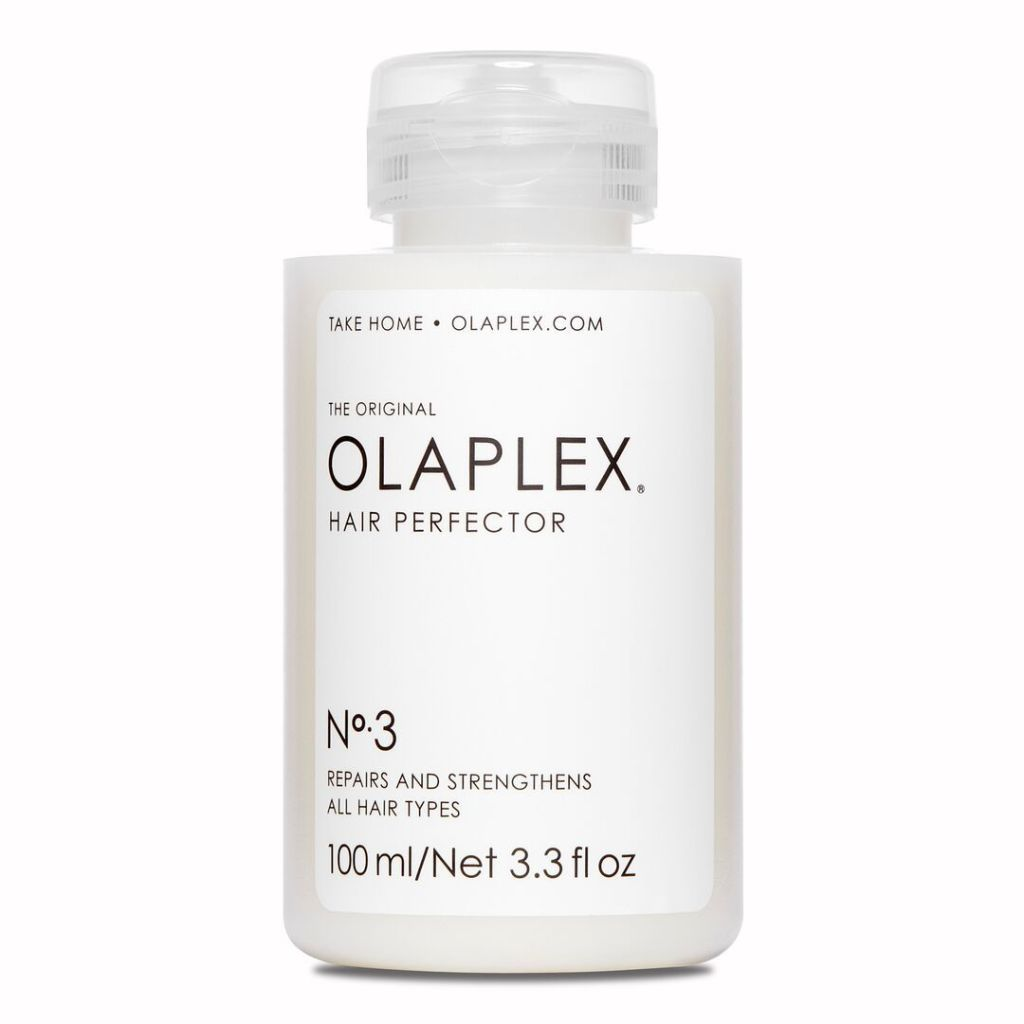 olaplex no. 3