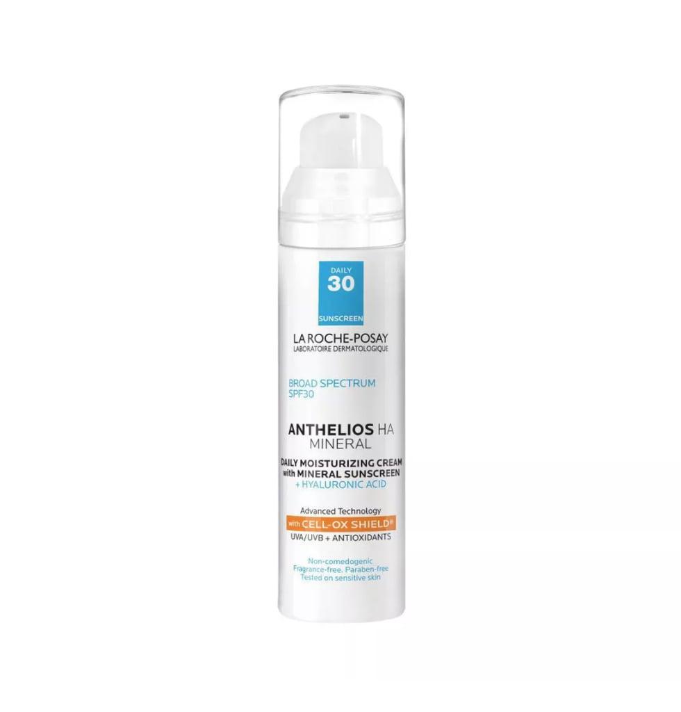mejor protector solar para piel grasa