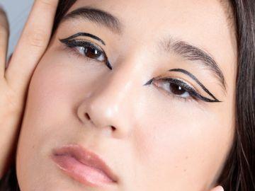 tendencias en maquillaje otoño 2021