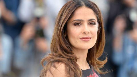 actrices latinas e hispanas de hollywood