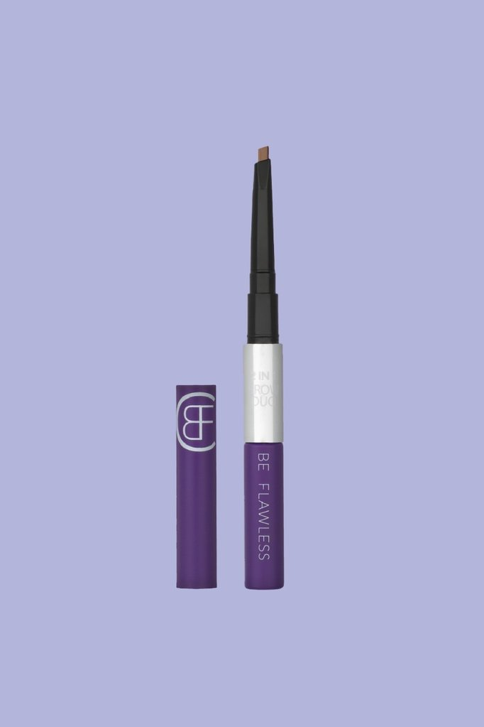 mejores productos be flawless cosmetics