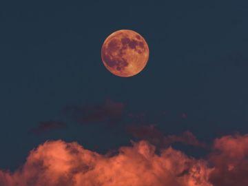 rituales de belleza lunar