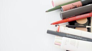 como reciclar productos de belleza