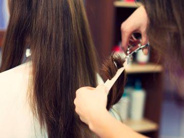 cortarse el cabello según las fases de la luna