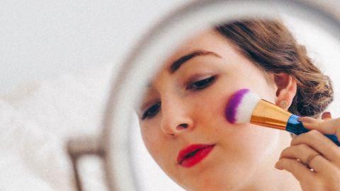 marcas de belleza creadas por latinas