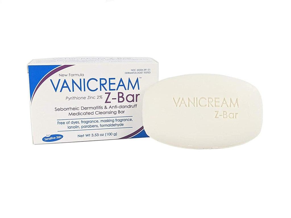 mejores limpiadores faciales para piel acne