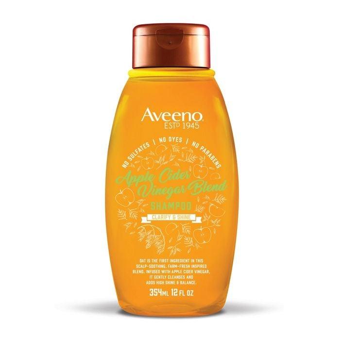 mejores shampoos cabello graso