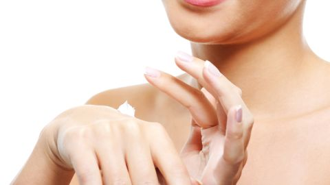 que son los ingredientes activos en los productos de cuidado de la piel