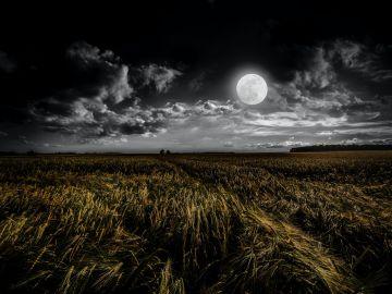 ritual de luna llena septiembre 2021
