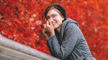 rutina de skincare para el otoño
