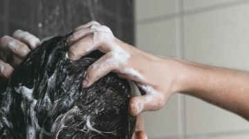 mejores shampoos para cabello graso