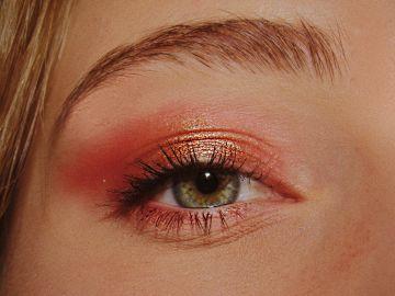 mejor maquillaje segun signo zodiacal