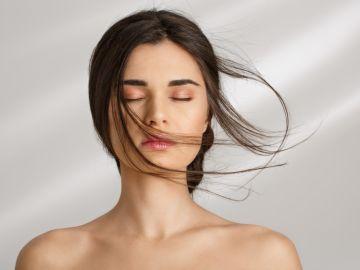 diferencias entre piel seca y piel deshidratada