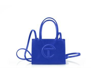telfar bag security program octubre 2021