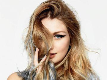tintes para el pelo tamporales